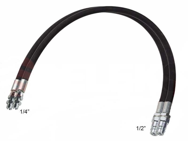 2-flexibles-hydraulique-de-4-00m