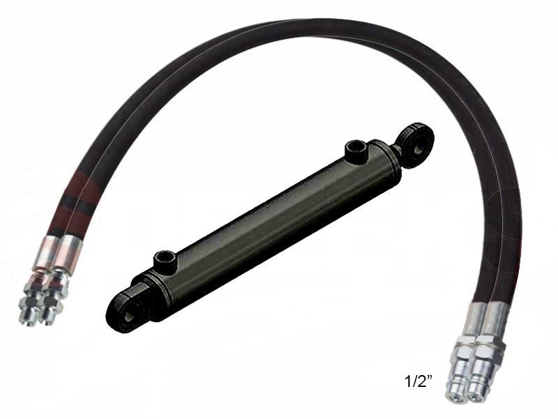 kit-hydraulique-prm-120-140-l-fr