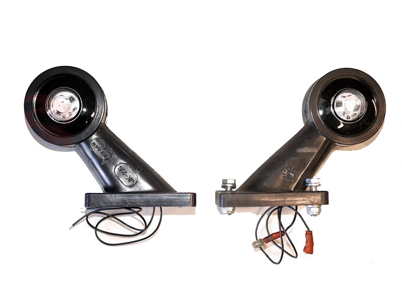 feux-latéraux-ssh-lnv-315-fr