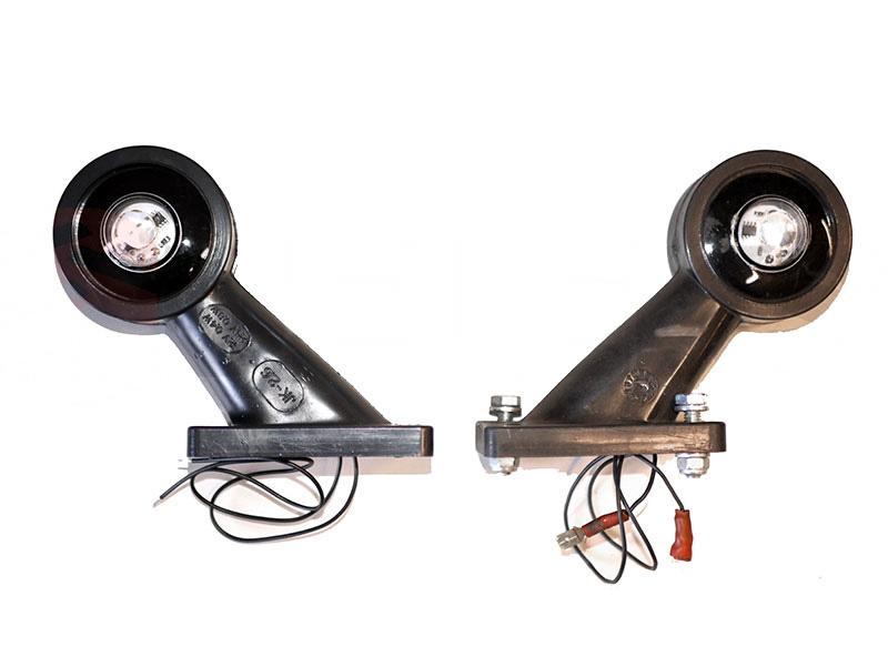 feux-latéraux-ssh-lnv-315