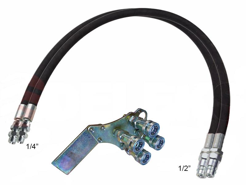 2-flexibles-hyd-4-00m-jeu-de-raccords-rapides