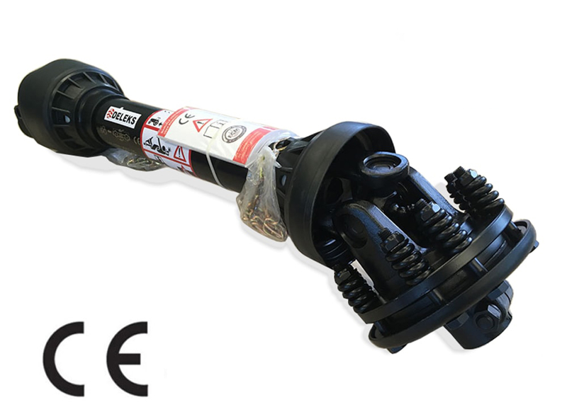 cat-4-600-friction-fr