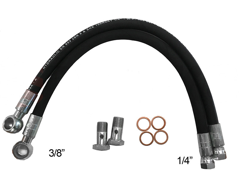2-flexibles-hydraulique-de-0-50m