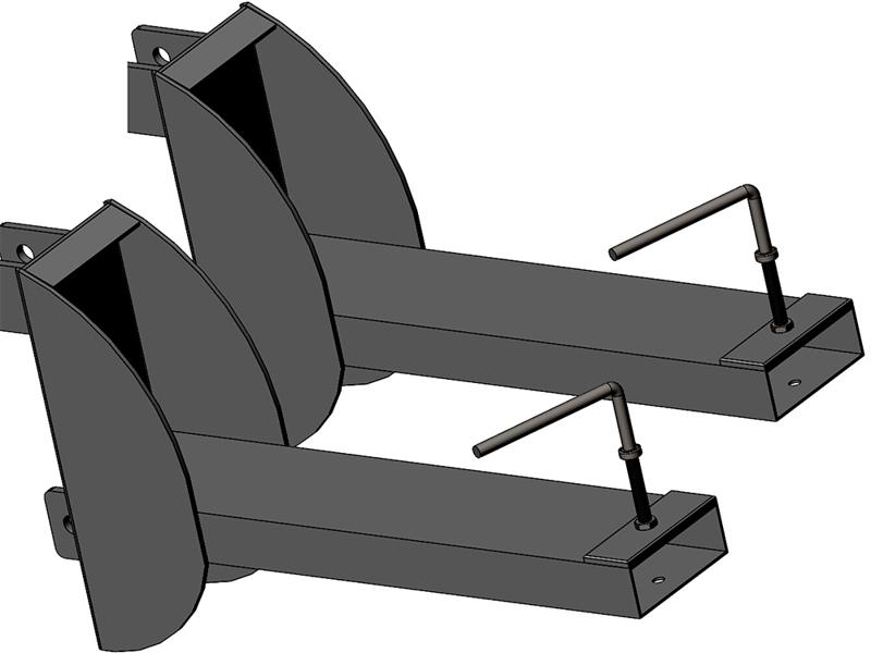 attelage-chariot-élévateur-100l-fr