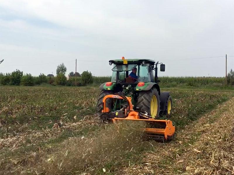 broyeur-d-accotement-latéral-alce-220-à-marteaux-pour-tracteur