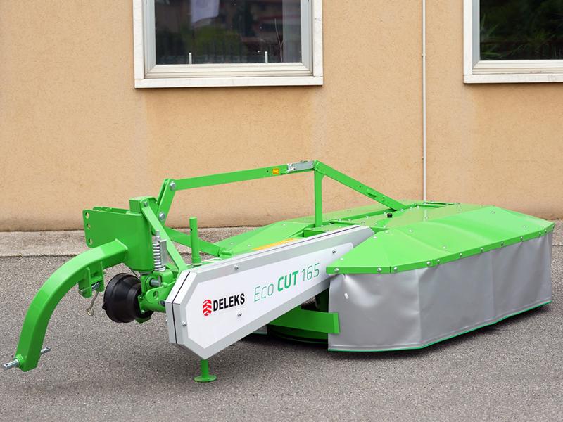 faucheuse-rotative-pour-tracteur-dfr-165