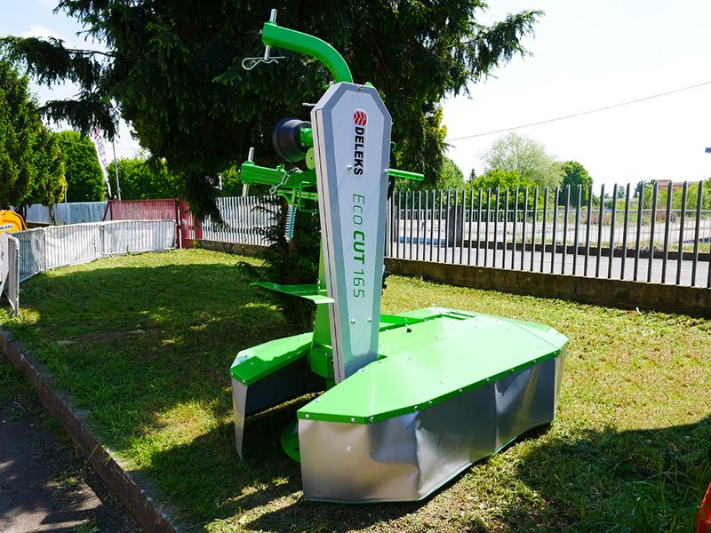 faucheuse-rotative-pour-tracteur-dfr-165h