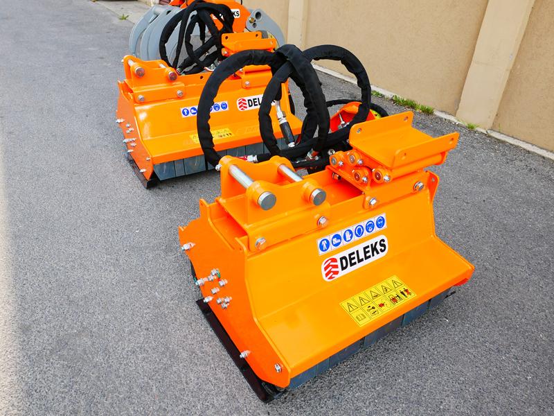 broyeur-hydraulique-pour-mini-pelle-de-80cm-modèle-arh-80