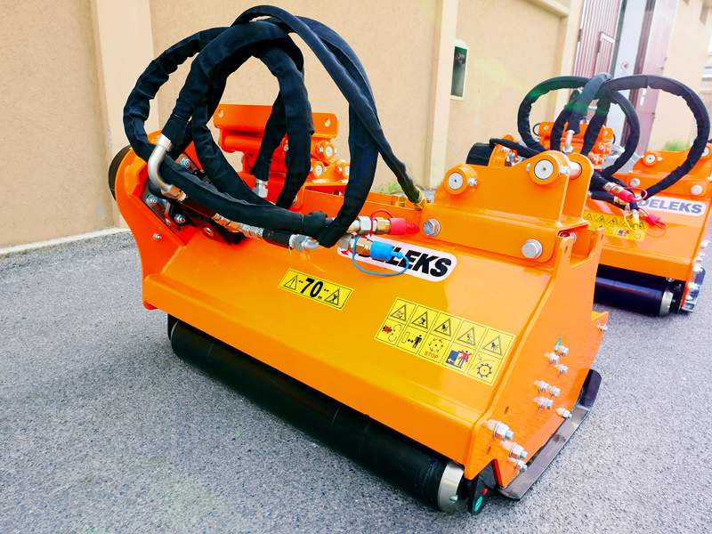 broyeur-hydraulique-pour-mini-pelle-de-100cm-modèle-arh-100