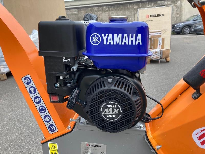 broyeur-de-branches-thermique-dk-500-yam-à-tambour-moteur-15cv