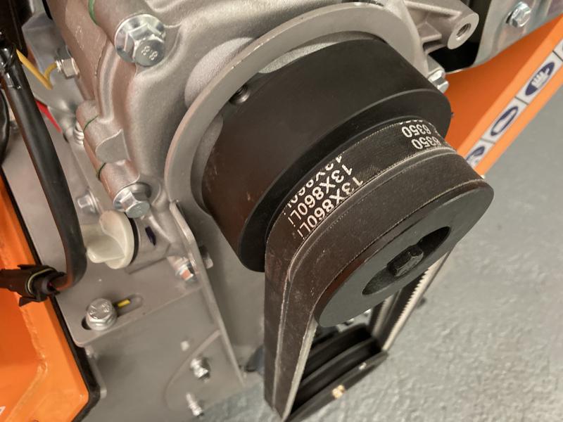 broyeur-de-branches-thermique-dk-500-honda-à-tambour-moteur-15cv