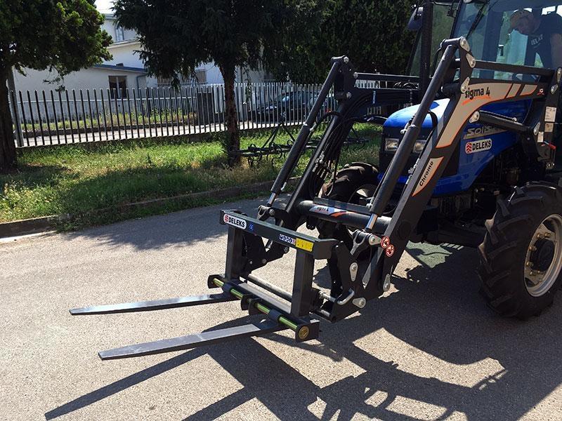 lève-palettes-pour-tracteur-d-700-e