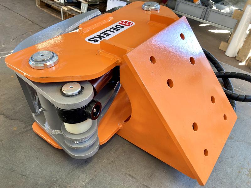 grappin-coupeur-hydraulique-pour-mini-pelle-mod-cf-10
