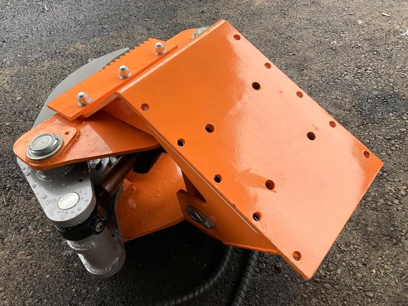 grappin-coupeur-hydraulique-pour-mini-pelle-mod-cf-12h