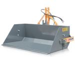 godet-à-basculement-hydraulique-140cm-pour-tracteur-modèle-pri-140-l
