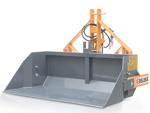 godet-pour-tracteur-2-mètres-avec-vérin-hydraulique-pour-tracteur-mod-pri-200-h