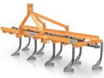 cultivateur-à-ressorts-215cm-pour-tracteur-préparation-de-la-terre-mod-de-215-9-v