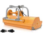 broyeur-à-marteaux-réversible-pour-tracteur-utilisation-frontale-mod-rino-200-rev