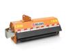 broyeur-hydraulique-pour-mini-pelle-de-60cm-modèle-ar-60