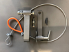 basculement-mécanique-pri-120-l