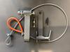 basculement-mécanique-pri-140-h