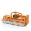 broyeurs broyeurs à sarment pour tracteur broyeurs à marteaux ou fléaux série moyenne