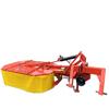faucheuses rotatives à tambour pour tracteur